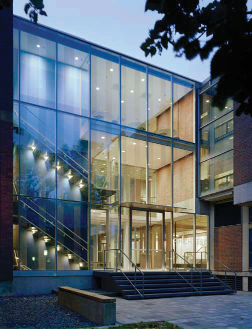 Delicieux Princeton Alumni Weekly   Princeton University