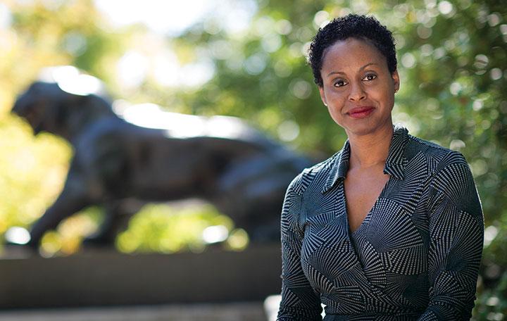 African American Studies  Science Of Racial Bias