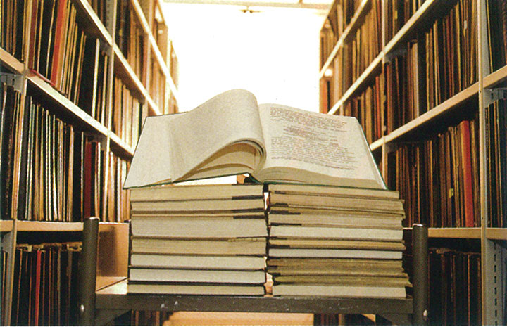 senior thesis database princeton Visitors to princeton's library can read the senior theses of michelle obama, tom  kean, ralph nader and supreme court nominee elena.