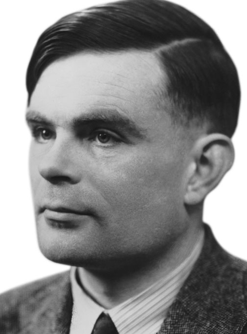 church-turing thesis philosophy