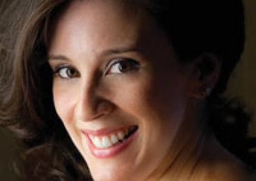 Hilary Levey Friedman *09
