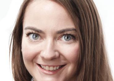 Caroline McCarthy '06