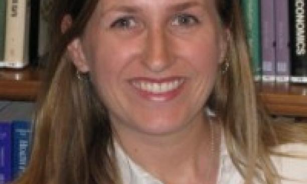 10571-Helen Marrow-200x300-thumb-200x300-10570.jpg
