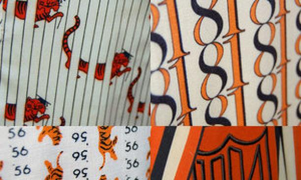 10726-details-jackets-thumb-300x300-10724.jpg