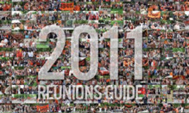 11063-RG-cover-2011-thumb-220x294-11062.jpg