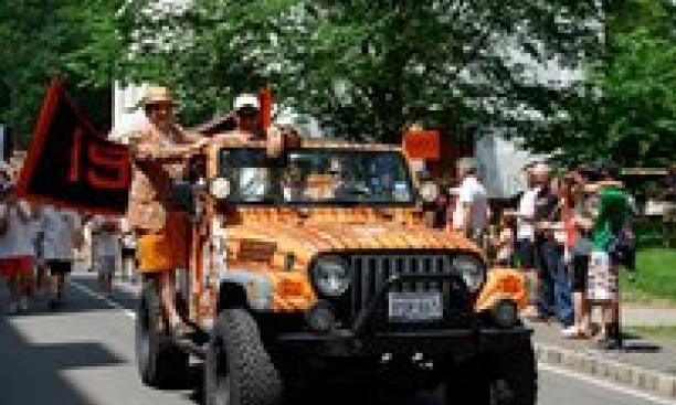 11528-1986_jeep-thumb-200x133-11527.jpg