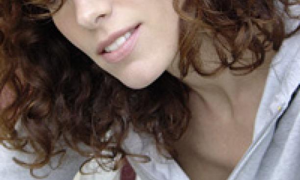 11620-Ruth300dpi-thumb-200x267-11619.jpg