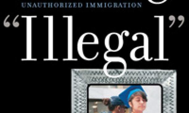 12631-Living Illegal-thumb-200x286-12630.jpg