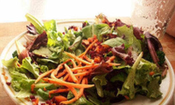 12962-salad-thumb-200x132-12961.jpg