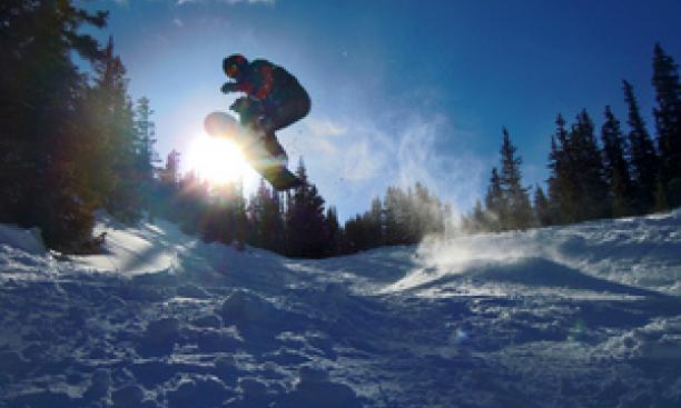 13383-NIC snowboard jump-thumb-300x189-13382.jpg