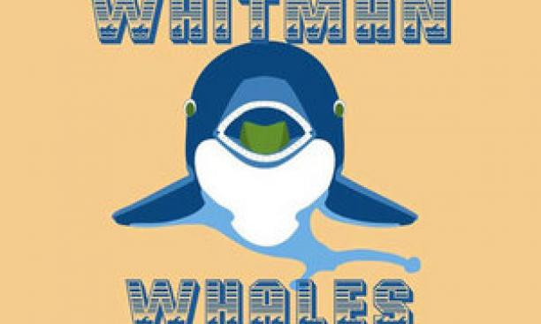 13932-whitman_whales-thumb-300x198-13931.jpg
