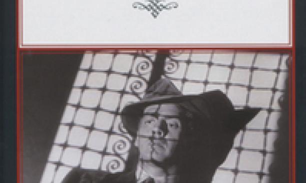 15826-Film Noir-thumb-200x301-15825.jpg