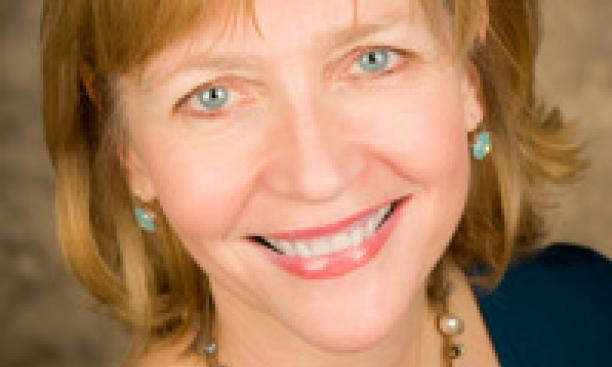 15903-Liza Mundy-thumb-200x300-15902.jpg