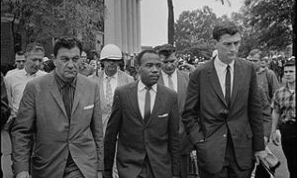 16722-320px-James_Meredith_OleMiss-thumb-300x201-16721.jpg