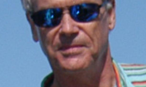 17299-PeterJanneyCrop-thumb-200x300-17298.jpg