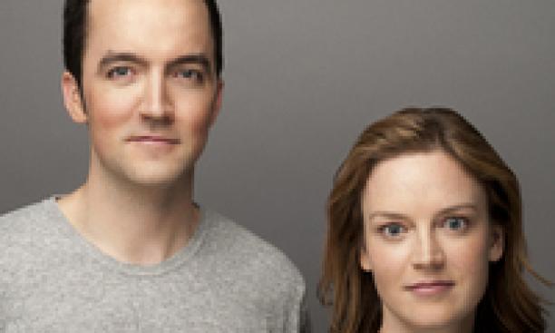 17377-Aili and AndresCrop-thumb-200x200-17376.jpg