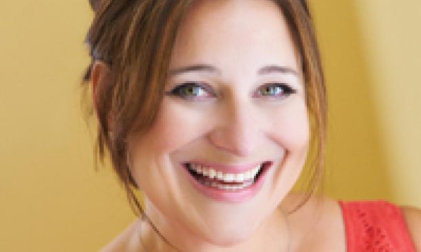 17379-Weiner,Jennifer_author photo-thumb-200x207-17378.jpg