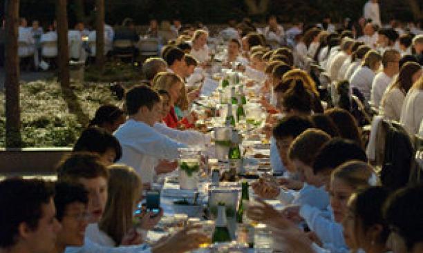 18930-dinner_102512-thumb-300x448-18929.jpg