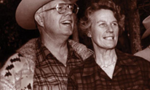 19418-JackMargaretHuyler-thumb-200x164-19417.jpg