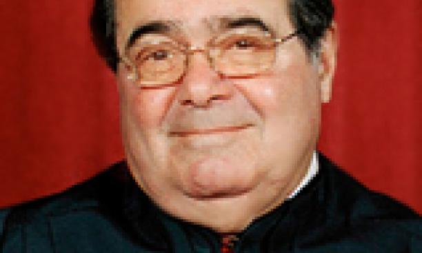 19721-Antonin_Scalia,_SCOTUS_photo_portrait-thumb-160x200-19720.jpg