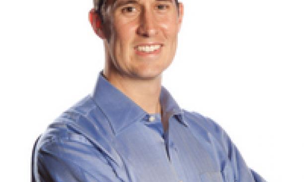 21444-Donovan Campbell CROP -thumb-200x199-21443.jpg
