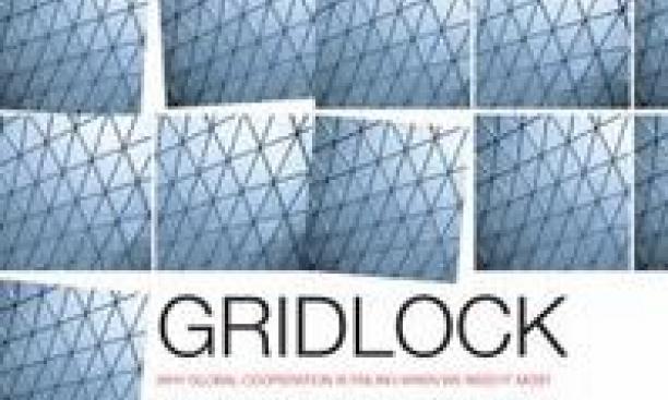 22745-gridlock_cover-thumb-200x314-22744.jpg