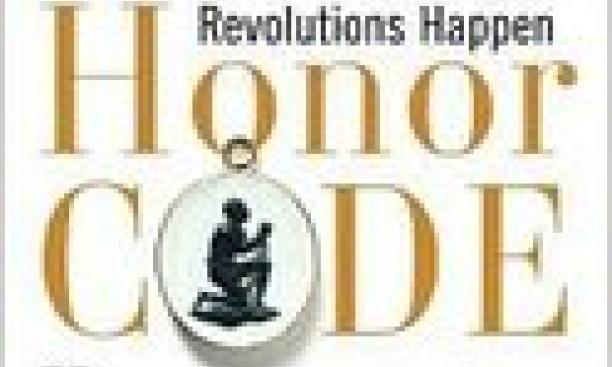 23126-honor_code-thumb-125x188-23125.jpg