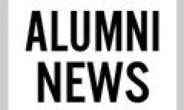 5770-wb_alumni-thumb-120x88-5769.jpg