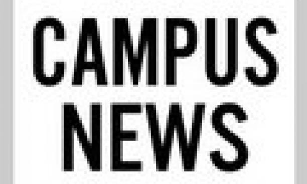 5785-wb_campus-thumb-120x88-5784.jpg