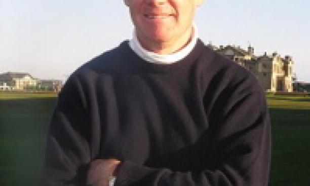 7639-George Peper-thumb-200x267-7638.jpg