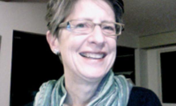 8691-Susan Squier-thumb-200x205-8690.jpg