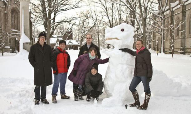 9041-snow-rex-thumb-640x415-9040.jpg