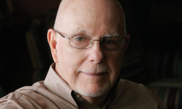 Peter Gray '60