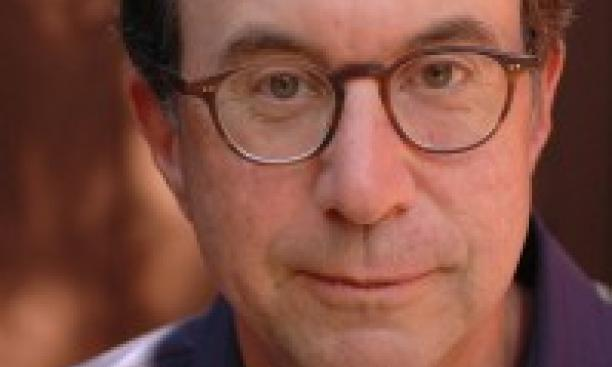Robert Masello '74