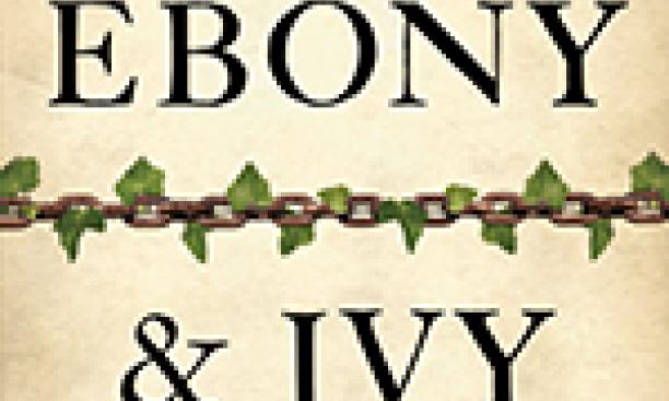 "03book ""Ebony and Ivory"" by Craig Stevens Wilder."