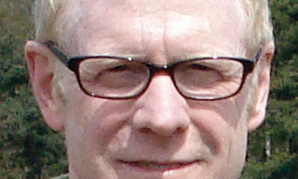 Rosenthal '71