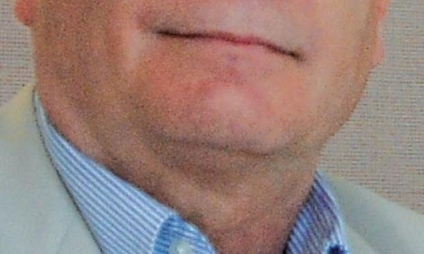 Miguel A. Centeno