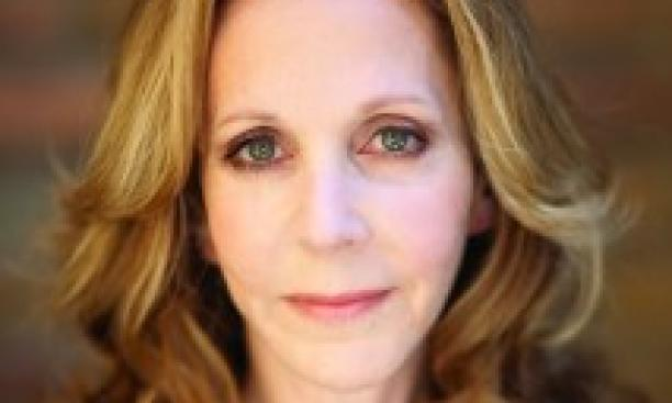 Rebecca Newberger Goldstein *77 (Steven Pinker)