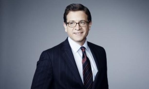 Professor Julian Zelizer