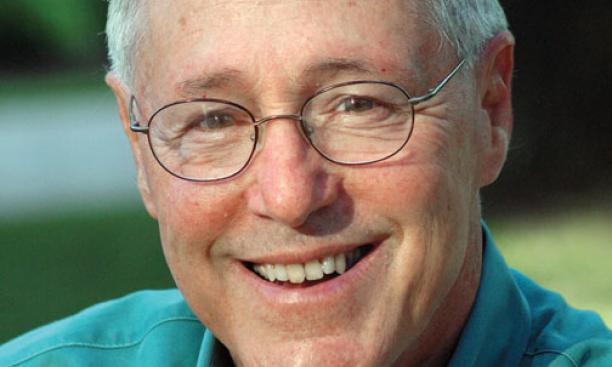 Anthony S. Abbott '57