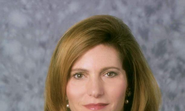 Jennifer Raab *79