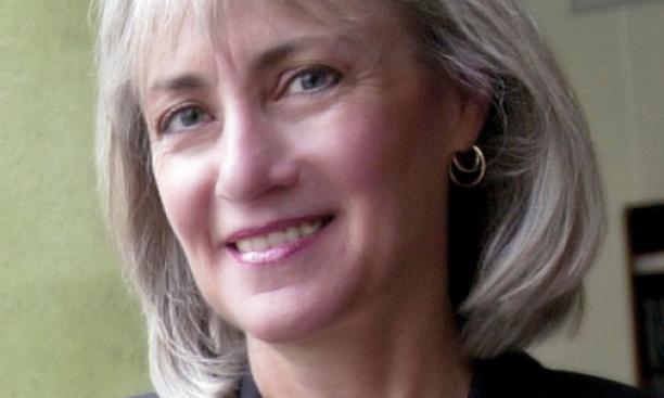 Cynthia Cherrey