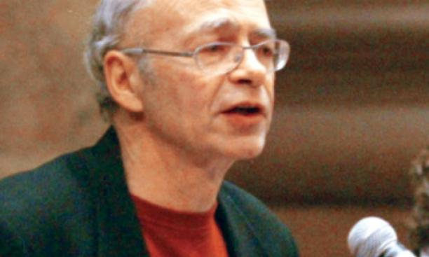 philosophy wealth and peter singer Peter singer, 69, is a professor at princeton university and the university of  melbourne, and author  able to sit in the same room as some of the great  philosophers i'd been reading as an undergraduate  ambitious wealth.