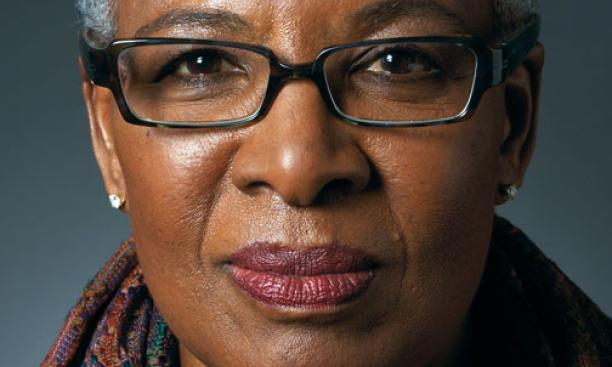 Nell Irvin Painter examines racial thinkers who have shaped and redefined a racial category.