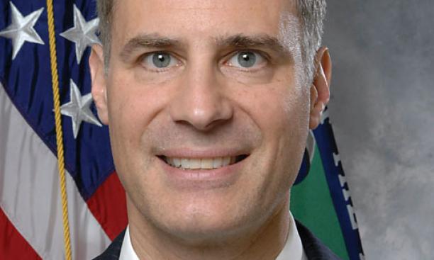 Alan B. Krueger