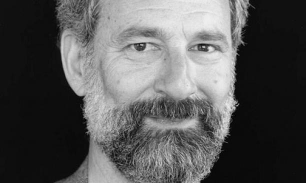 Charles Louis Fefferman *69