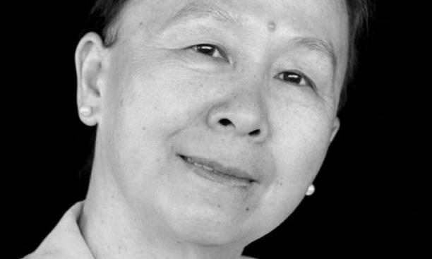 Sun-Yung Alice Chang