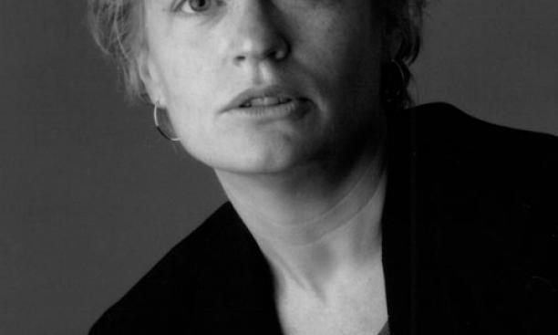 Lisa Heinzerling '83