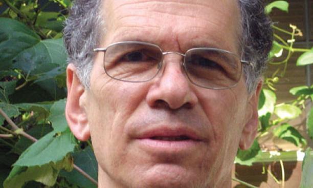 Stewart Prager