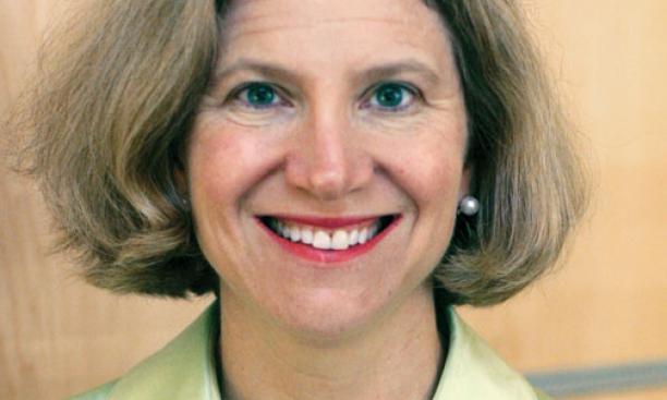 Elizabeth Boluch Wood